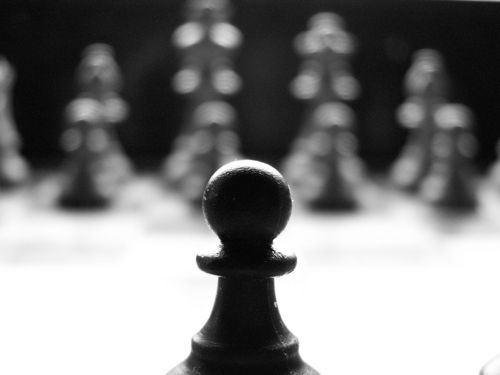 first-line-pawn--large-msg-1133112801-2